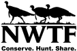 NWTF - NWTF.png